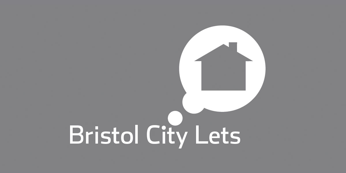 Bristol City Lets Logo
