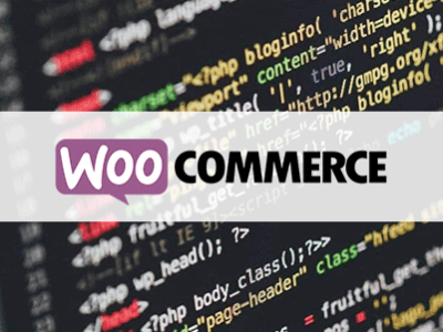 How to set a featured product loop in WooCommerce 3